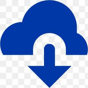 Cloud Computing - Cloud Computing Download Clip Art Cloud Database PNG