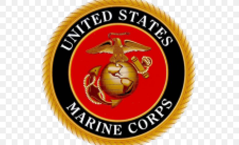 Marine Corps War Memorial United States Marine Corps Marine Corps Recruiting Command Military Marines, PNG, 800x500px, Marine Corps War Memorial, Army, Badge, Brand, Crest Download Free