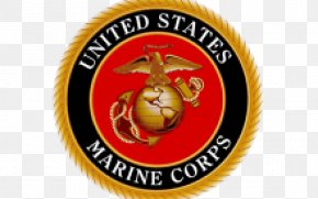 Military - Marine Corps War Memorial United States Marine Corps Marine Corps Recruiting Command Military Marines PNG
