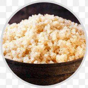 Health - Quinoa Vegetarian Cuisine Food Health Poke PNG