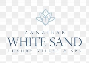 House - Zanzibar White Sand Luxury Villas & Spa House Beach Resort PNG