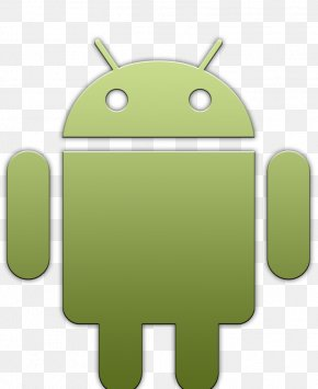 Android - Android Mobile App Google Play Mobile Malware Handheld Devices PNG