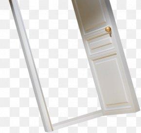 Door - Door White Download PNG