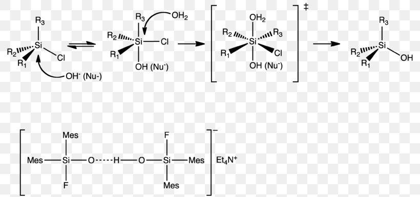 Lewis Structure Xenon Oxytetrafluoride Hypervalent Molecule Iodine Heptafluoride Chlorine Pentafluoride Png 800x385px Lewis Structure Atom Black The molecule adopts a square pyramidal. lewis structure xenon oxytetrafluoride