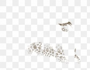 Lion - Lion Black Panther Marozi White Panther Brindle PNG