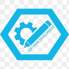 Download Software Ico - Web Development Software Development Programmer Custom Software PNG