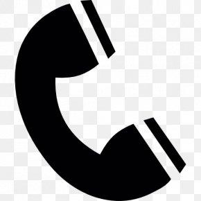 Iphone - YotaPhone 2 Telephone Call IPhone PNG