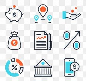 Bank - Bank Money PNG