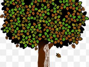Wesak Background Bodhi Tree - Oak Branch Leaf Tree Wood PNG