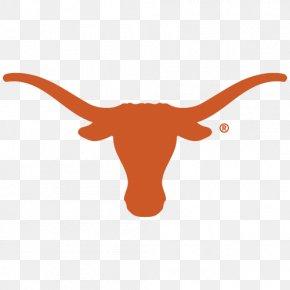 Texas Basketball Cliparts - University Of Texas At Austin Texas Tech University Texas A&M University Texas Longhorns Football Texas Longhorns Womens Basketball PNG