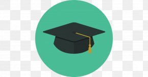 Student - Graduation Ceremony Education Square Academic Cap PNG