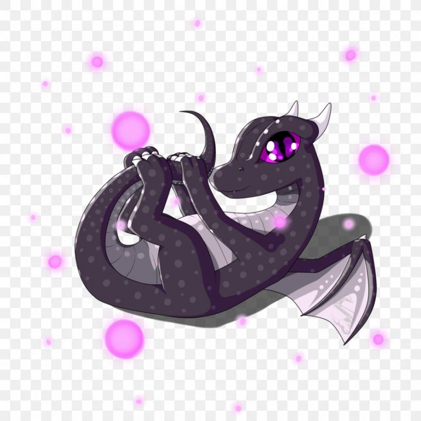 Cat Shoe Cartoon, PNG, 894x894px, Cat, Black, Black M, Carnivoran, Cartoon Download Free