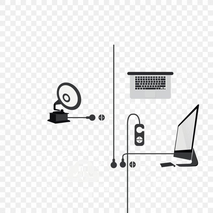Vector Wiring Diagram - Wiring Diagram 500 on transformer diagrams, sincgars radio configurations diagrams, pinout diagrams, electronic circuit diagrams, friendship bracelet diagrams, engine diagrams, hvac diagrams, battery diagrams, gmc fuse box diagrams, motor diagrams, electrical diagrams, smart car diagrams, series and parallel circuits diagrams, lighting diagrams, internet of things diagrams, honda motorcycle repair diagrams, troubleshooting diagrams, switch diagrams, led circuit diagrams,