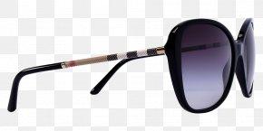 Sunglasses - Goggles Sunglasses Burberry Regent BE4216 PNG