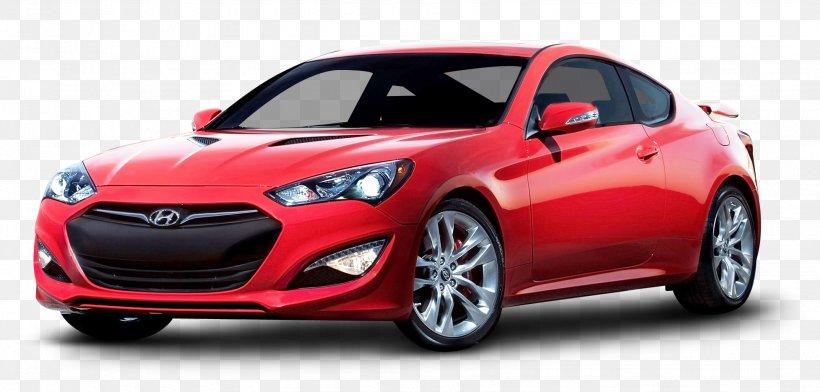 Hyundai Genesis Coupe Sports Car Hyundai Veloster Png