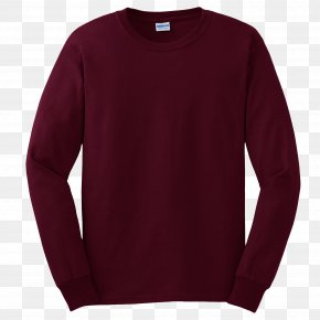 Long Sleeve T Shirt - Long-sleeved T-shirt Long-sleeved T-shirt My Wine Club Has A Book Problem Bluza PNG