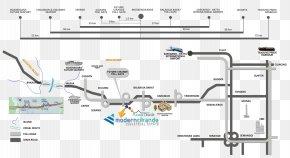 Indonesia Map - ModernCikande Industrial Estate Industry Modern Cikande Industrial Park Factory PNG