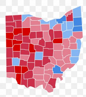 United States Presidential Election In Ohio 2012 - United States Presidential Election In Ohio, 2016 US Presidential Election 2016 United States Presidential Election, 2012 United States Presidential Election In Ohio, 2012 PNG