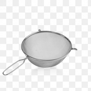 Buffet Party - Product Cookware Accessory Stock Pots Tableware Frying Pan PNG