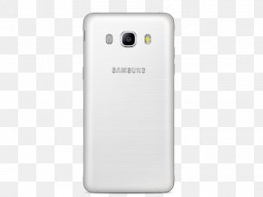 Android - Samsung Galaxy J7 (2016) Samsung Galaxy J3 Telephone Android PNG