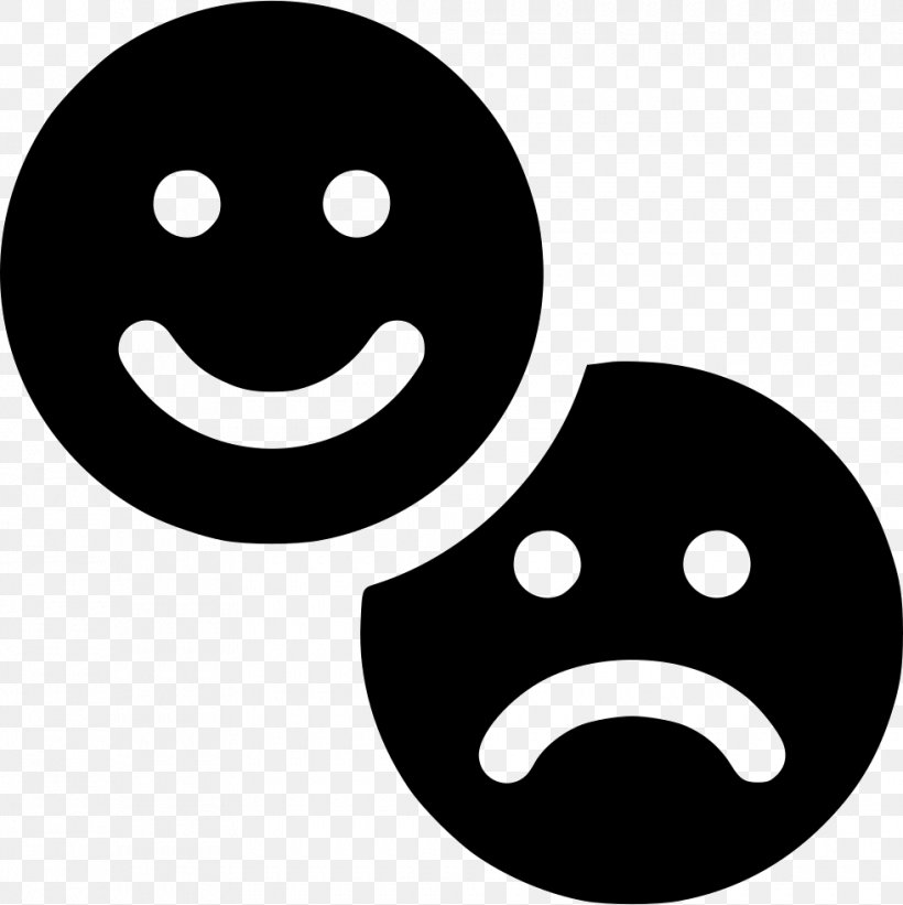 Thepix Customer Satisfaction Smiley Clip Art, PNG, 980x982px, Thepix, Black And White, Customer, Customer Review, Customer Satisfaction Download Free