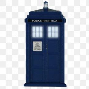Doctor Who - Doctor Wireless Speaker Bad Wolf Loudspeaker TARDIS PNG
