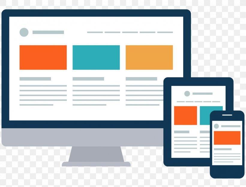 Responsive Web Design Web Development Search Engine Optimization, PNG, 1181x902px, Responsive Web Design, Area, Brand, Communication, Computer Icon Download Free