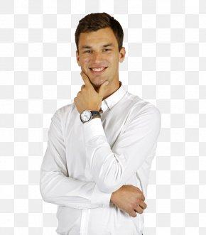 Dress Shirt - Karel Sodomka Slip Sheet Pallet Dress Shirt PNG