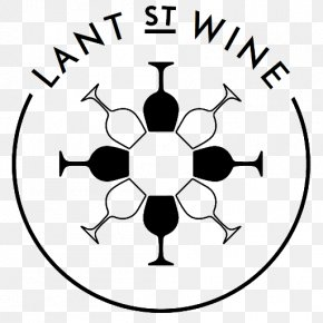 Wine - Lant Street Wine Co Ltd Distilled Beverage SQL Server Reporting Services Microsoft SQL Server PNG