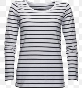T-shirt - T-shirt Clothing Neckline Dress PNG