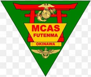 Beverlo Air Base - Futenma Mcas Airport Marine Corps Air Station Iwakuni Okinawa Island Marine Corps Air Station Cherry Point United States Marine Corps PNG