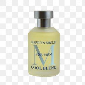 Perfume - Perfume Shower Gel Soap Cosmetics Liquid PNG