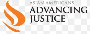 Los Angeles Asian Law Caucus Asian Pacific AmericanLos Angeles - Asian Americans Advancing Justice PNG