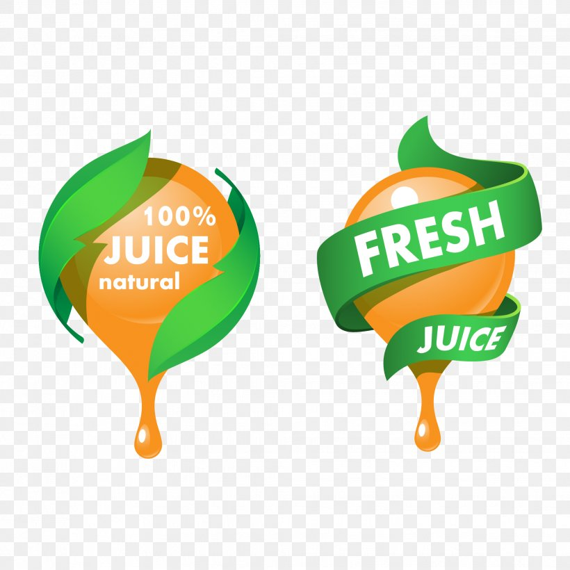 juice logo png 2067x2067px juice brand cartoon label logo download free juice logo png 2067x2067px juice