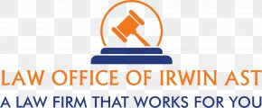 Lawyer - Law Firm Personal Injury Lawyer Advocate PNG