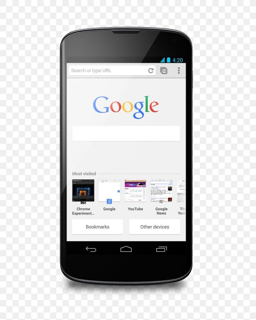 Download google chrome 2020 🥇 internet browser latest version.