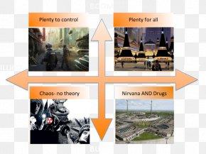Psychoactive Drug - Advertising Psychoactive Drug Brand Pendulum PNG