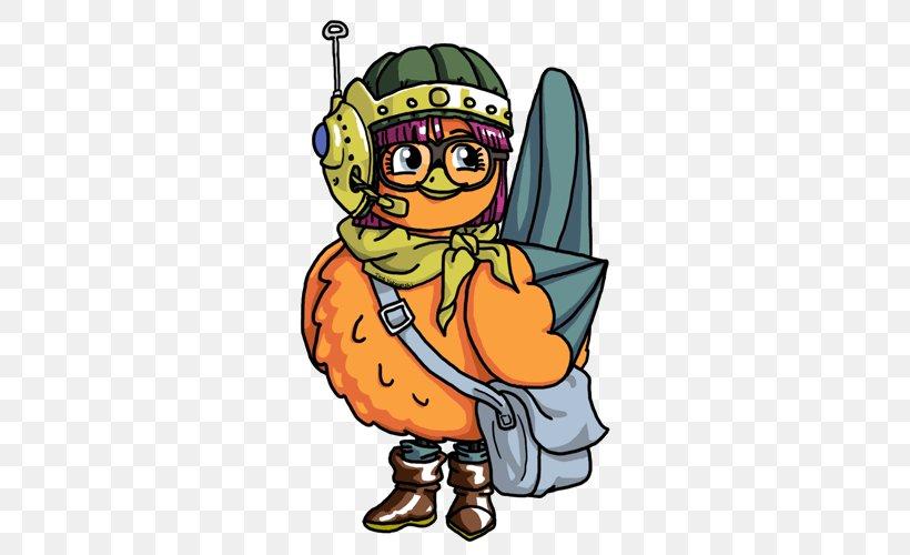 Chrono Trigger DeviantArt Fan Art, PNG, 500x500px, Chrono Trigger, Art, Artist, Cartoon, Character Download Free