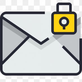 Email - Icon Design Email Download Icon PNG