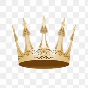Pattern Crown - Crown Of Queen Elizabeth The Queen Mother Royalty-free Clip Art PNG