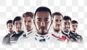 2017 FIA Formula One World Championship - F1 2016 F1 2012 F1 2015 2016 Formula One World Championship F1 2017 PNG
