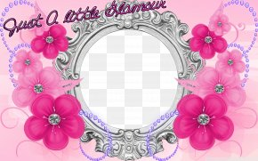 Glamour Cliparts - Glamour Free Content Clip Art PNG