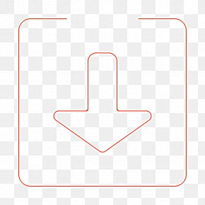 Rectangle Upload Icon - Arrow Icon Download Icon Loading Icon PNG