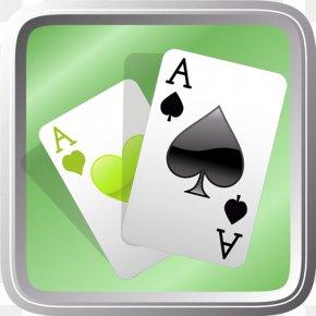 Technology - Card Game Technology Gambling PNG