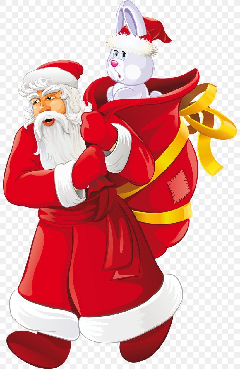Ded Moroz Snegurochka Santa Claus Clip Art, PNG, 800x1258px, Ded Moroz, Advent Wreath, Art, Christmas, Christmas Decoration Download Free