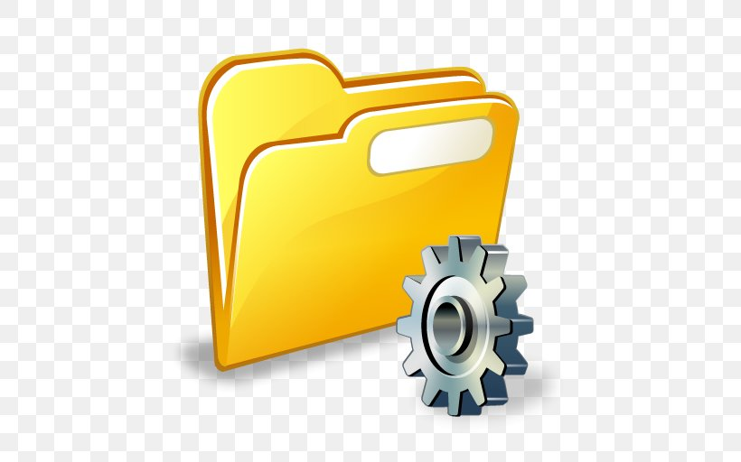 File Manager Computer File Android Download Application Software, PNG, 512x512px, File Manager, Android, Apkpure, Directory, Es Datei Explorer Download Free