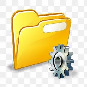 Android - File Manager Computer File Android Download Application Software PNG