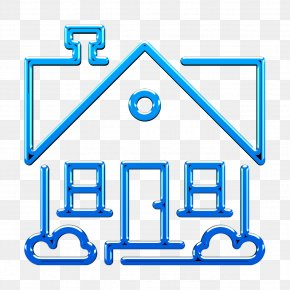 Symbol Rent Icon - Real Estate Icon House Icon Rent Icon PNG
