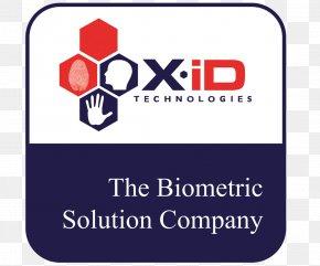 Technology - XID Technologies Pte Ltd. Technology Marketing Company PNG