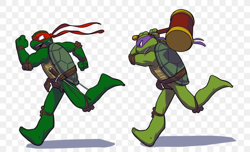 Donatello Raphael Teenage Mutant Ninja Turtles Michelangelo Tmnt